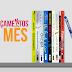 Conheça: Lançamentos de Março - Editora Intrínseca