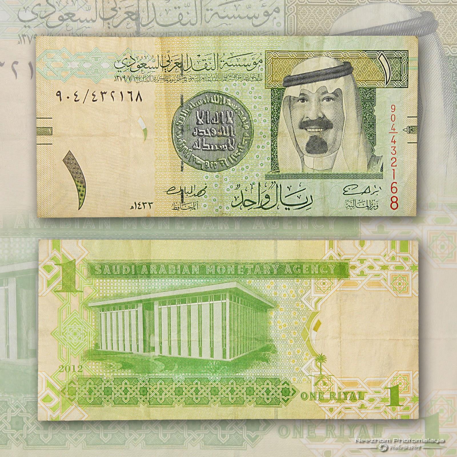 Calforex money exchange toronto