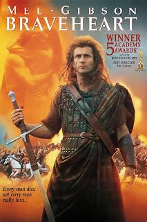 Watch Braveheart (1995) movie free online
