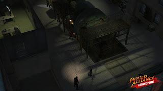 تحميل لعبة Jagged Alliance Crossfire مكركة وعلى ميديافاير 674216_20120613_640screen006