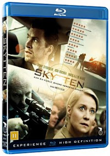 Download Film Skytten (2013)