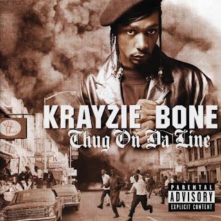 Krayzie_Bone-Thug_on_Da_Line-Retail-2001-Recycled_INT