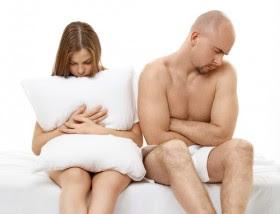 Disfungsi Ereksi merupakan kegagalan dalam mempertahankan tingkat ereksi  Tips Mencegah Disfungsi Ereksi