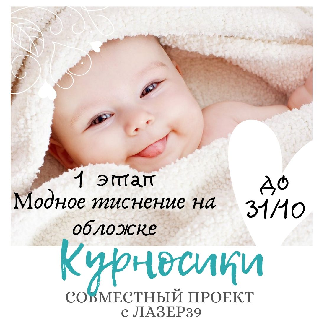 """1 этап СП """"Курносики"""""""