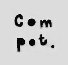 co je COMPOT a kde nás najdete