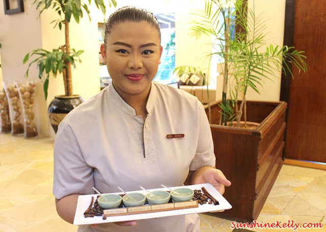 Mandara Spa, Sunway Resort Hotel & Spa, Beauty Guide, Spa, Massage