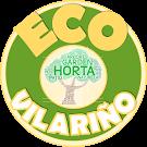 Eco Vilariño