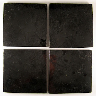 http://www.etemetaphysical.com/large-shungite-water-charging-tile-5-mdsg093/