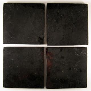 http://www.etemetaphysical.com/large-shungite-water-charging-tile-5-mdsg093/