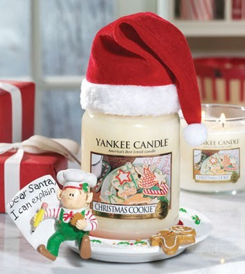 yankee+candle+holiday Last Minute Holiday Gifts For Beauty Lovers