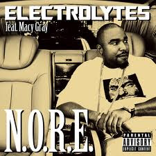 N.O.R.E-Electrolytes-WEB-2011-hhF_INT