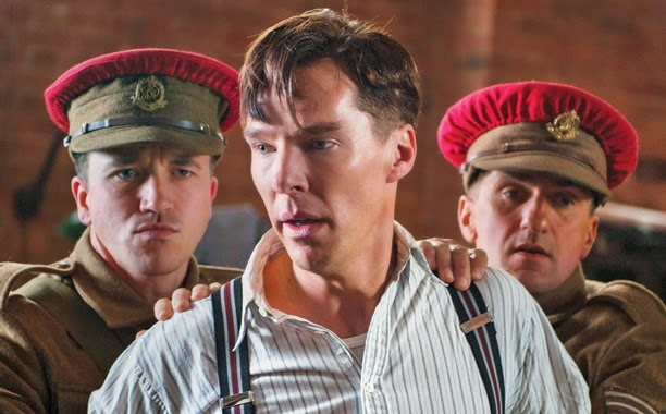 the-imitation-game-cumberbatch-gay-trailer