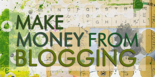 How To Make Money From Blog: Proven !!