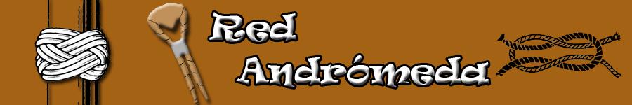 Red Andrómeda