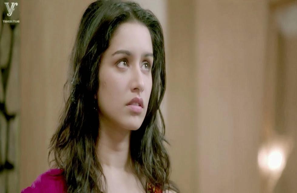 Tum Hi Ho Aashiqui 2 Full Video 5min (HD PC Android) mp4