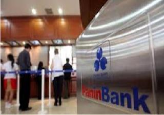 Lowongan Kerja PT Bank Panin Tbk