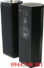 JBL-HP-580