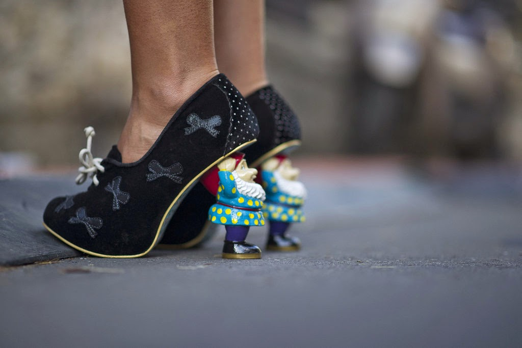 UglyShoes-elblogdepatricia-zapatos-shoes-calzado-scarpe-calzature