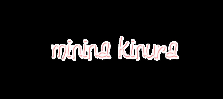 Minina Kinura