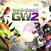 Plants Vs. Zombies Garden Warfare 2 Multiplayer Open Beta Now Live