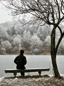 almighy-arrahim.blogspot.com