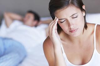 Blog de semprelindasos : SEMPRE LINDA PRODUTOS EROTICOS, Dor de cabeça não é mais desculpa para não fazer amor.
