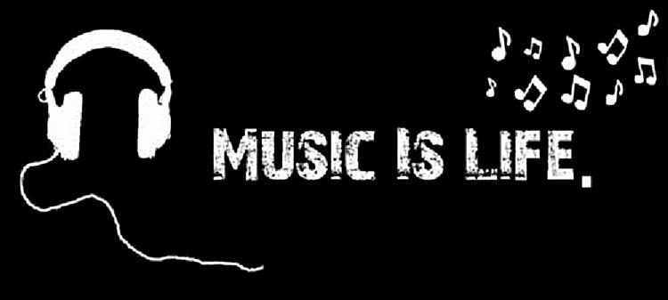 SUZI'S MUSIC - HOME PAGE