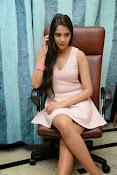 Abha Singhal Glam pics-thumbnail-15