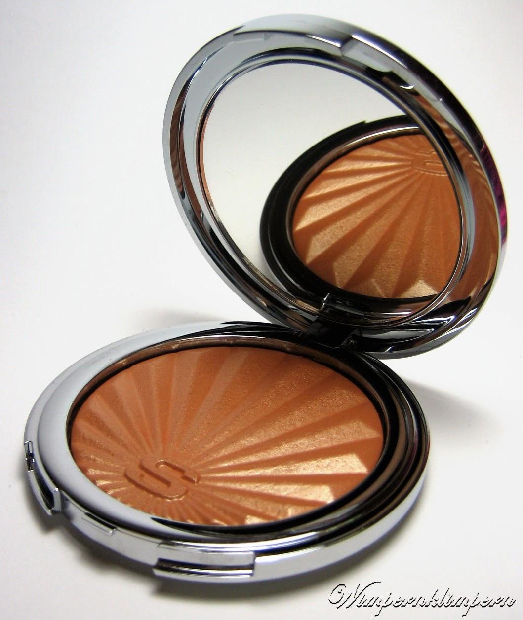 Produkt Spiegel