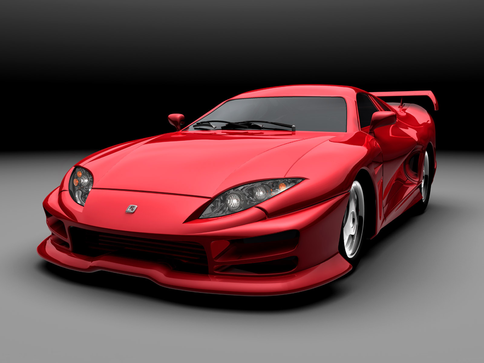 Sports Cars Wallpapers Modified Cartestimony