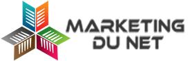 Marketing du Net : Actualité, analyses, dossiers, tendances