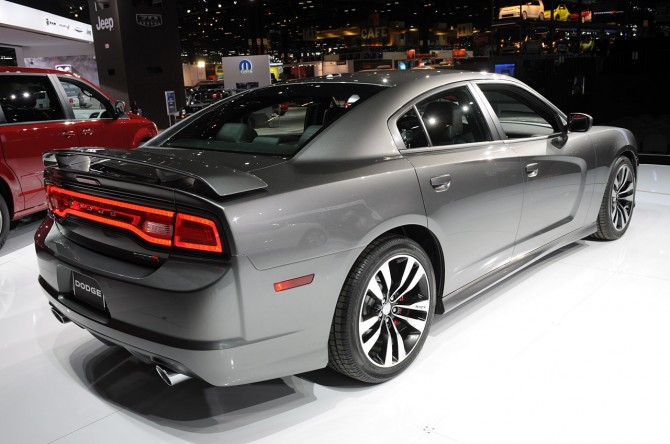 2012 dodge charger srt8 all best cars models. Black Bedroom Furniture Sets. Home Design Ideas