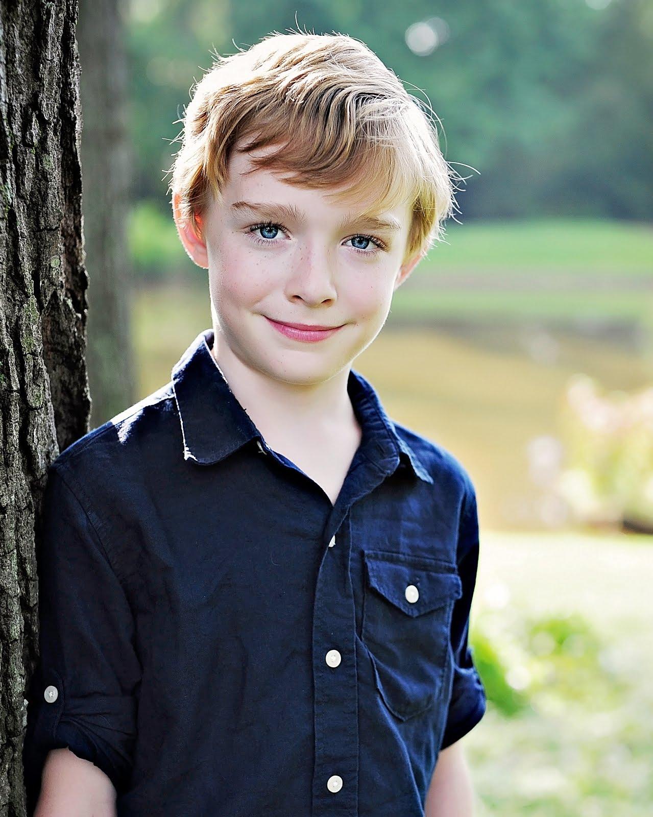 Caleb Nathaniel