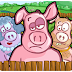 Game bắn lợn
