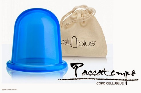 http://paginaaolado.blogspot.pt/2015/03/giveaway-cellublue.html