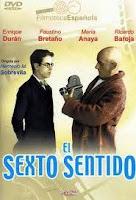 El sexto sentido (1929)