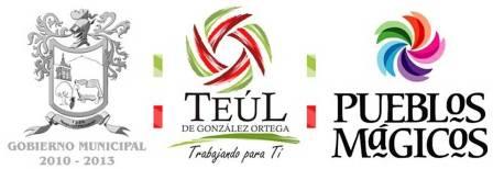 Gobierno Municipal Teúl de González Ortega