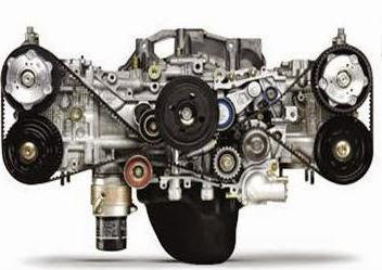 Apa kelebihan mobil Subaru dari merk lainnya? ~ Subaru Bali