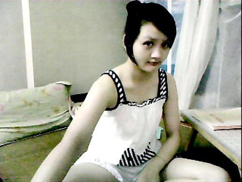 Myanmar dating service