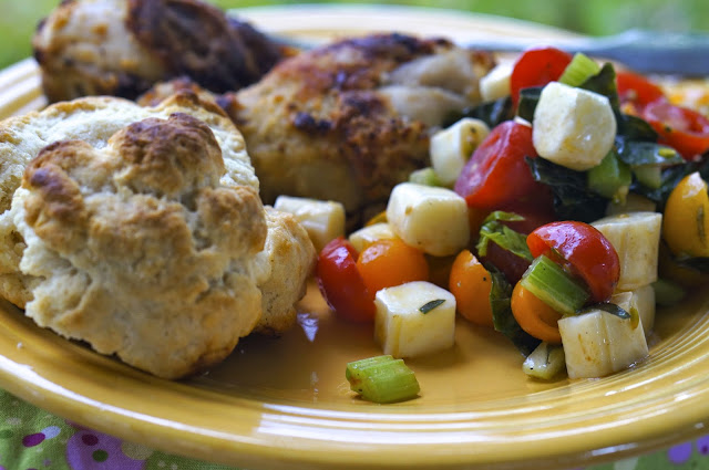 sparta, liberty square,biscuits,caprese salad,chinese crested,chicken,chocolate cookies