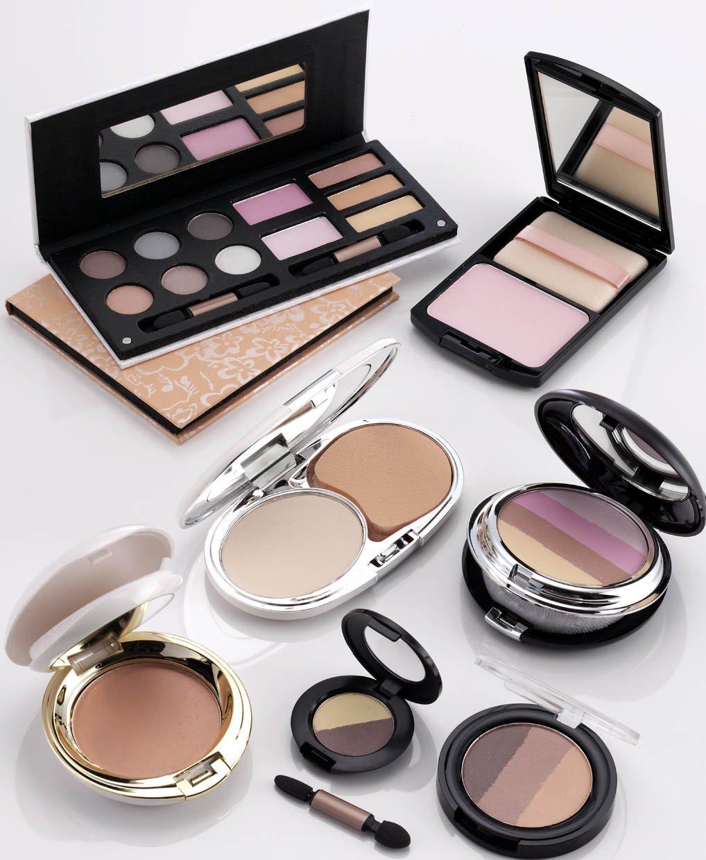 mineral makeup. Black Bedroom Furniture Sets. Home Design Ideas