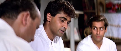 Watch Online Full Hindi Movie Hum Aapke Hain Koun (1994) On Putlocker Blu Ray Rip