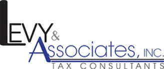 Levy & Associates Tax Attorneys