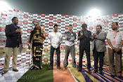 CCL 4 Mumbai Heroes vs Chennai Rhinos Match Photos Gallery-thumbnail-7