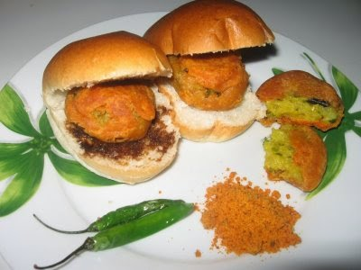 Recipe-Of-Vada-Pav