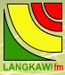 setcast|LangkawiFM Online