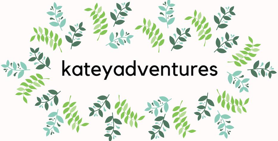 kateyadventures
