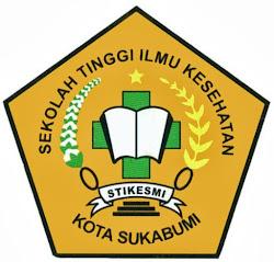 STIKes Kota Sukabumi