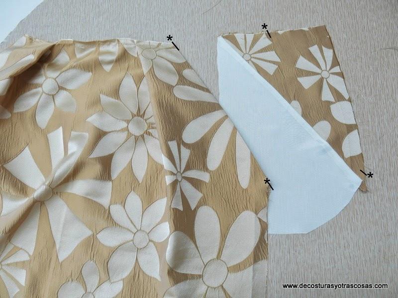 embolsillado-falda
