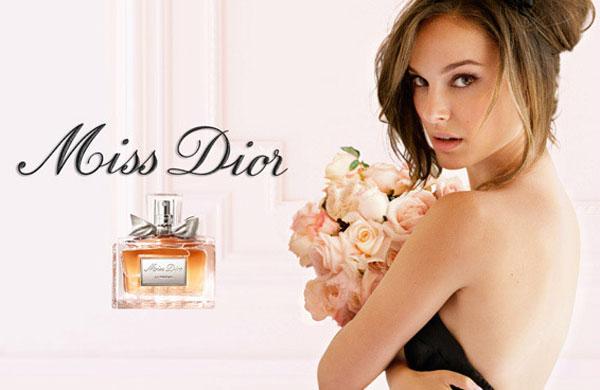 http://www.perfumesecompanhia.pt/pt/microsite/campanha/MissDior/